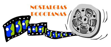 Nostalgias Bogotanas